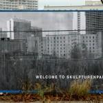 Skulpturenpark Berlin Zentrum & ZKU