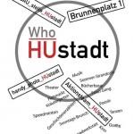 Hustadtproject