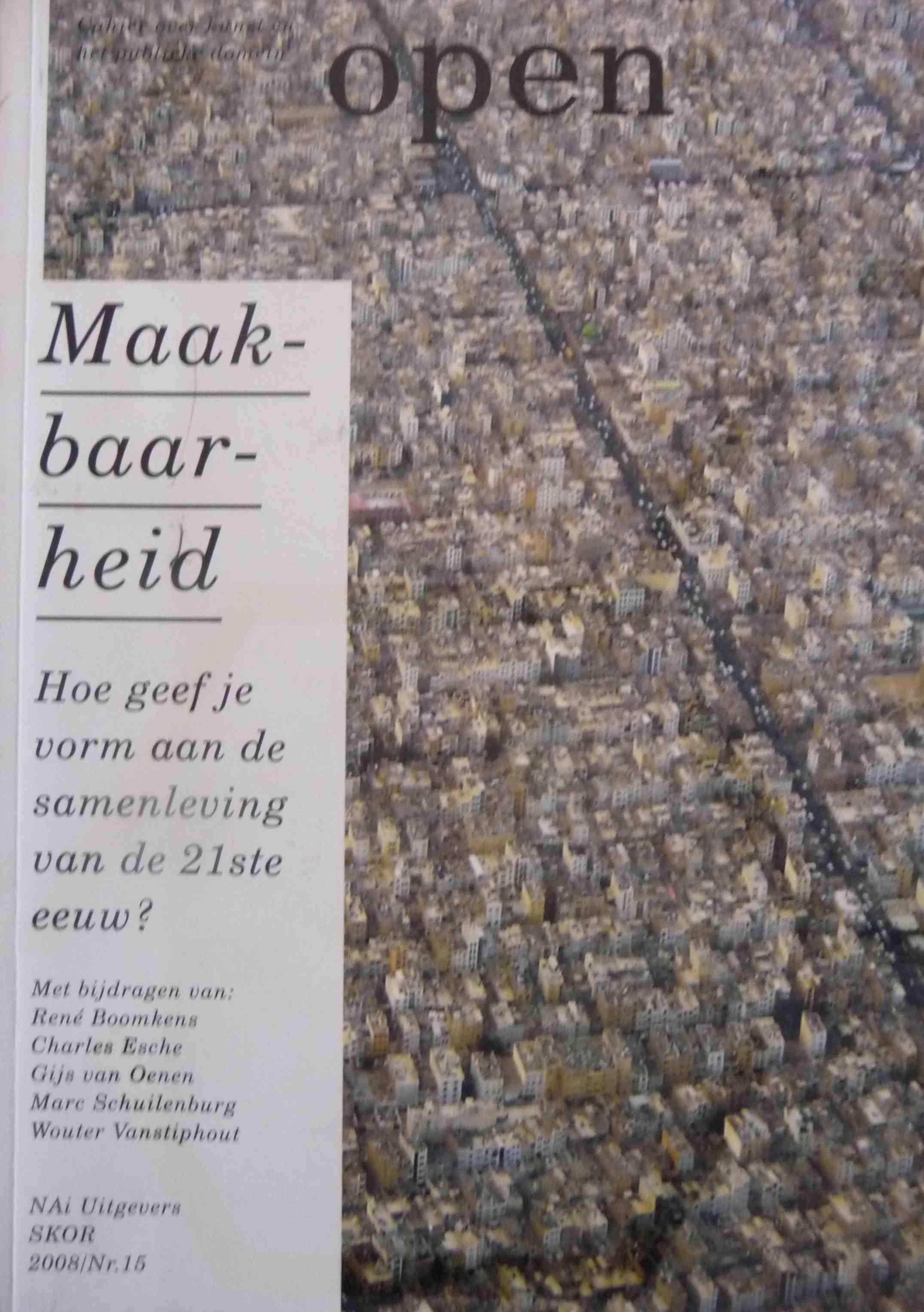 """ernest van den haagís concept of justice essay 2010-2-12 introductory essay classic arguments  concept of """"justice"""" for the condemned murderer11 retribution, however defined,  11 see, eg, ernest van den."""