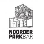 Noorderparkbar