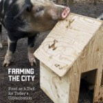 Urban Foodscapes | Farming the City